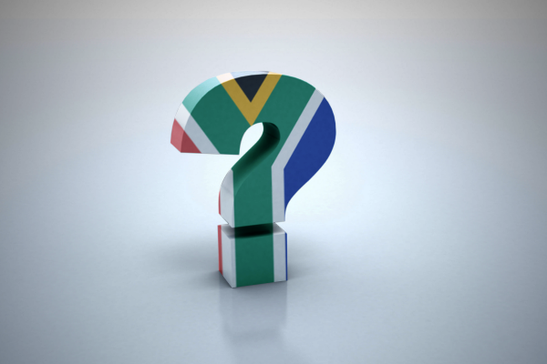 South-Africa-recession