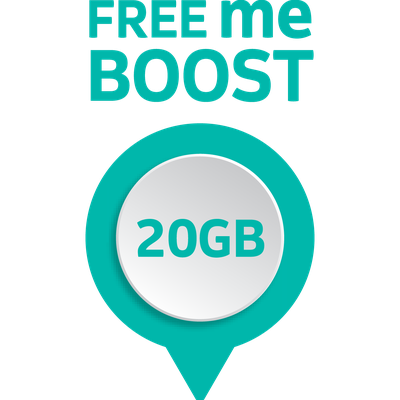 free_me-boost-20gb_picture_srcset_x400