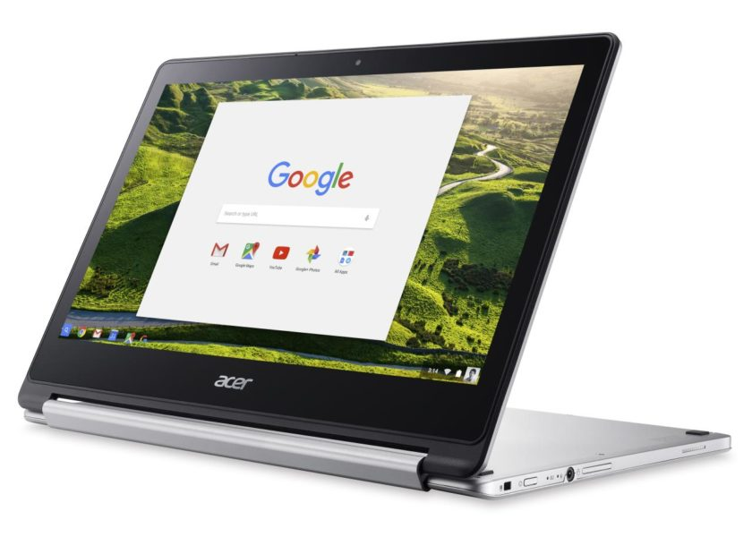 Acer-Chromebook-R13-convertable-840x600