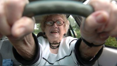 old_woman_driving_istock