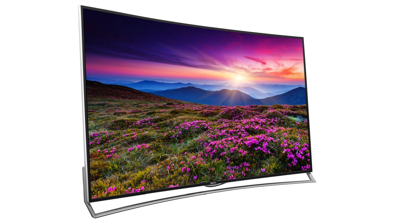 hisense-4k-uled-t910-television