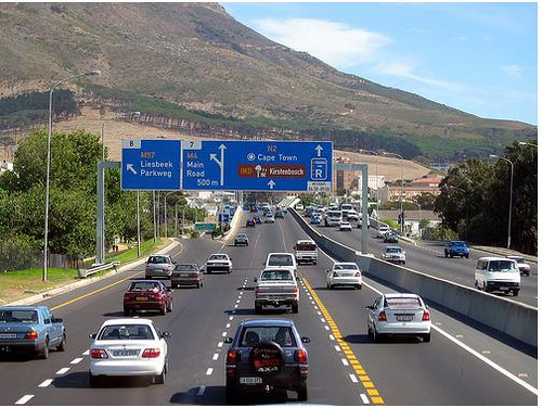 insurance policy, policy, car insurance, cape town, cape town roads, south african roads