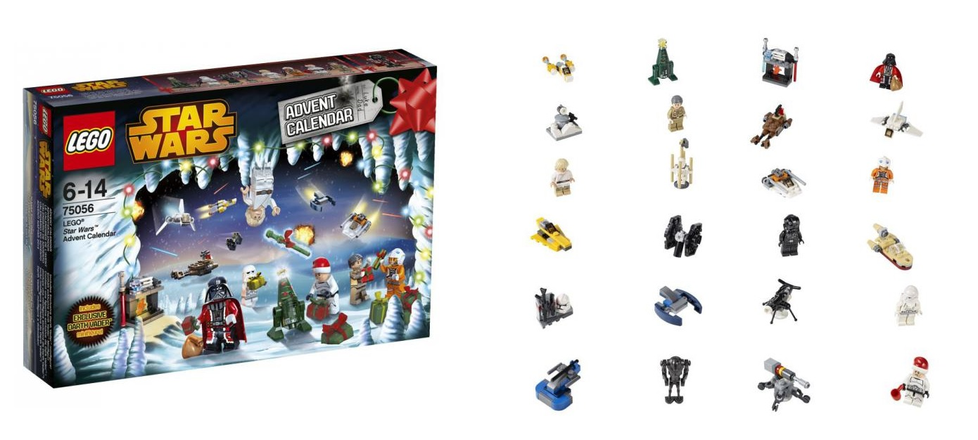 75056-LEGO-Star-Wars-2014-Advent-Calendar-Toysnbricks