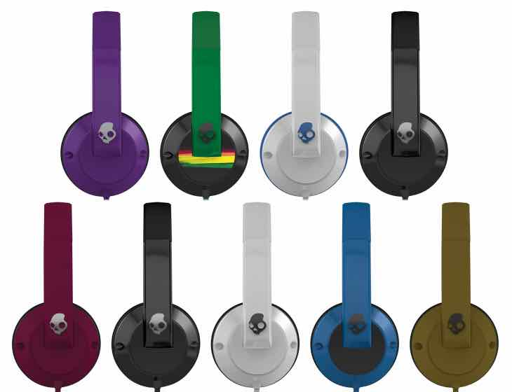 Skullcandy-Uproar-review