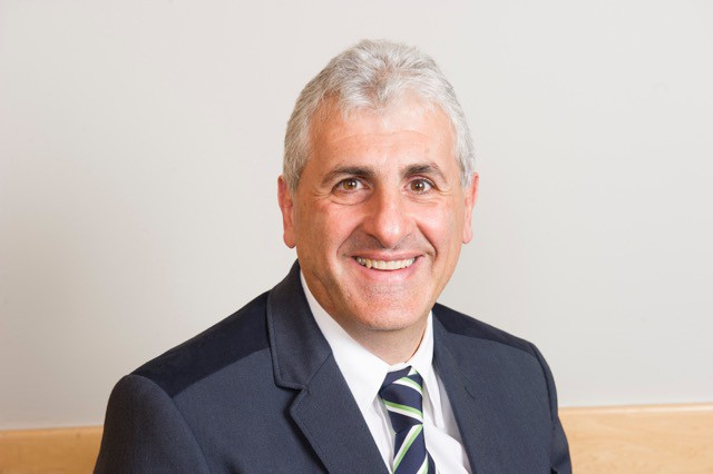 Stephen-Saad, Aspen, richest person in South Africa