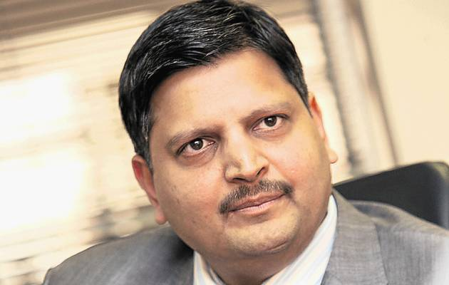 atul gupta,richest person in South Africa