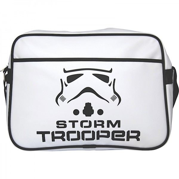 star-wars-storm-trooper-shoulder-bag3