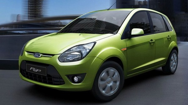 used cars for sale, ford figo