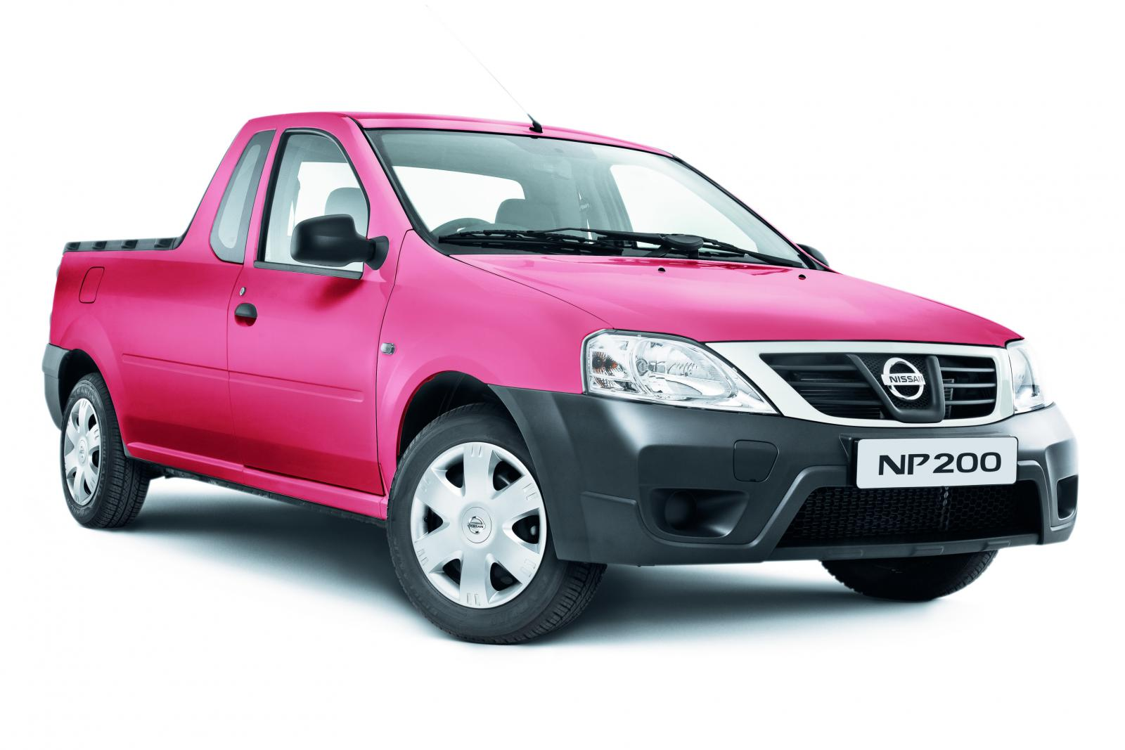 nissan np200, used cars for sale