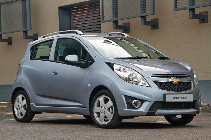 used cars for sale, chevrolet spark