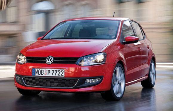 used cars for sale, polo, volkswagen, polo vivo