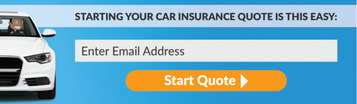 Start your car insurance quote.