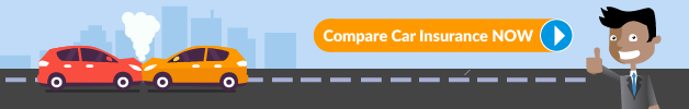 Compare Car Insurance Now.